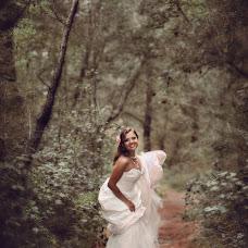 Wedding photographer Stepan Uvarov (RoST). Photo of 12.01.2015