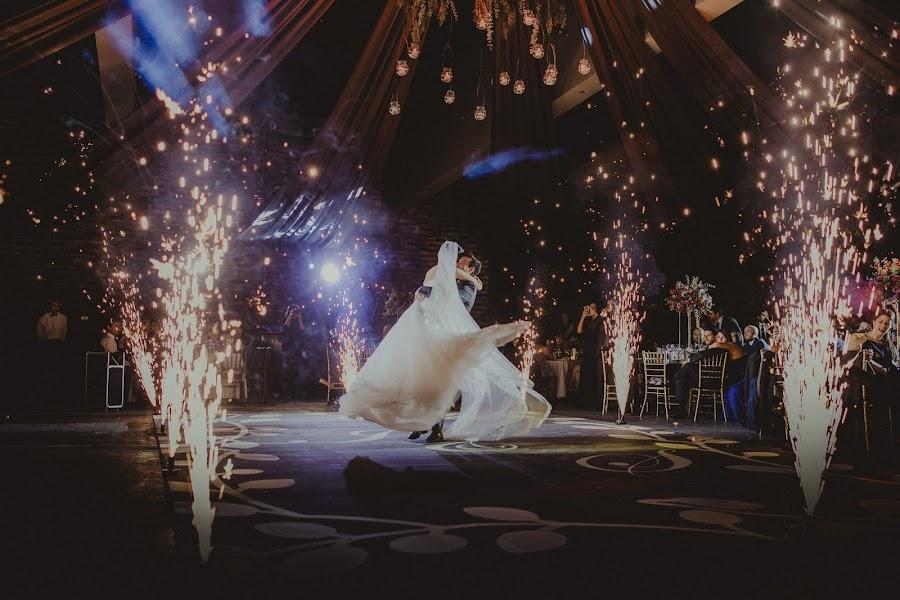 Fotógrafo de bodas José luis Hernández grande (joseluisphoto). Foto del 29.03.2018
