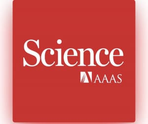 Best science news podcast