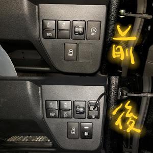 アトレーワゴン S331G のカスタム事例画像 D+∀ЯKさんの2020年01月29日00:37の投稿