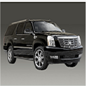 Empire Limo New Jersey