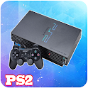 Pss2 for Android Game Edition icon