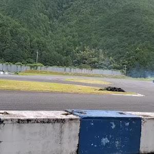 スカイライン  昭和63年 HR31 GTVのカスタム事例画像 ジョンぐりさんの2020年06月14日16:00の投稿