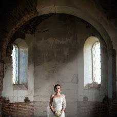 Wedding photographer Salavat Fazylov (salmon). Photo of 05.09.2014