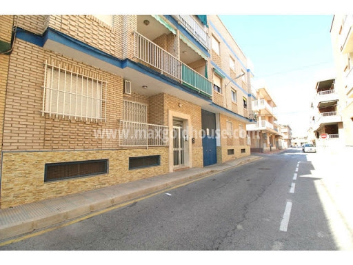 Lo Pagan Apartment: Lo Pagan Apartment for sale