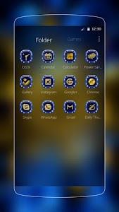 Golden Flower Sapphire screenshot 9