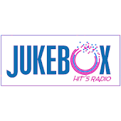 juke box hit radio