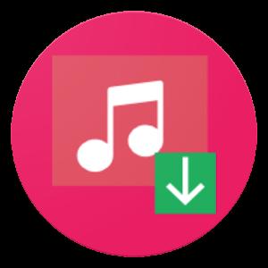 Free Music Download Program