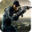 Brave Heart Commando Free icon