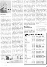 Photo: 1983-2 side 23