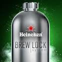 Heineken BrewLock icon