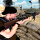 Download Us Army War Battleground:Call Of Critical Battle2 For PC Windows and Mac