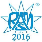 RAMS 2016