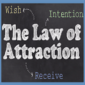 Law of Attraction Audio Books