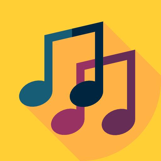 Music LifeApp