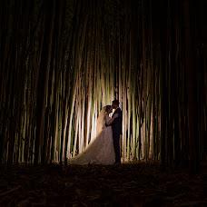 Wedding photographer Sergio Zubizarreta (deser). Photo of 22.05.2017