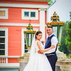 Wedding photographer Anna Kova (ANNAKOWA). Photo of 10.05.2017