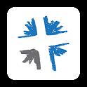 Crossroads Church Concord icon