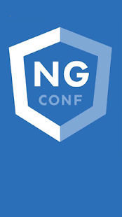 ng-conf 2017- screenshot thumbnail