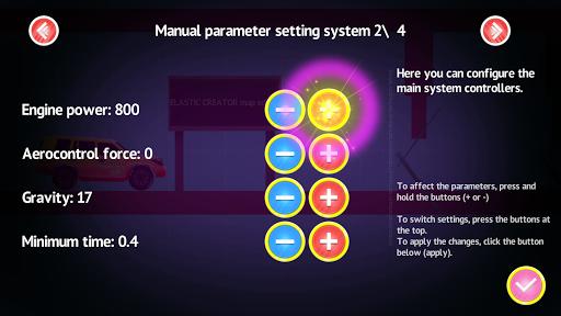 ELASTIC CAR SANDBOX 0.0.1.6 screenshots 13