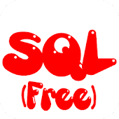 SQL Functions Reference (free)