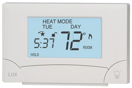 http://www.mosbybuildingarts.com/blog/wp-content/uploads/mosby%20programmable%20thermostat.jpg