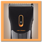 Hair Clipper - Prank icon