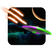 Space Duet