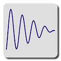 Signal Generator icon