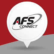 Case IH AFS Connect