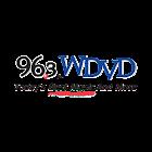 96.3 WDVD icon