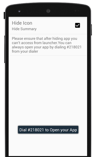 Download Hidden Call Recorder Automatic Google Play