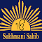 Sukhmani Sahib mp3 translation Development Apps
