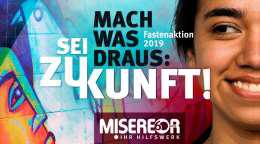 Misereor-Eröffnung zur Fastenaktion 2019.png