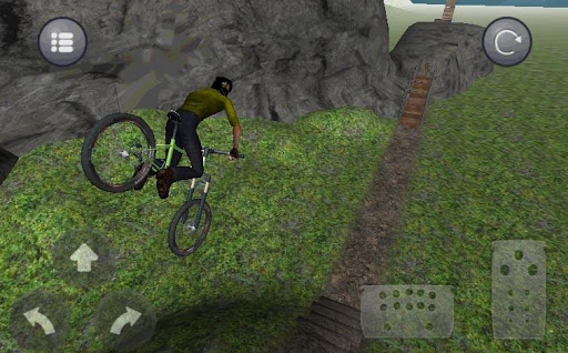 Bikes, Guts and Glory for PC