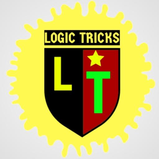 LOGIC TRICK Android APK Download Free By Matka Games