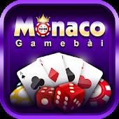 Monaco Mod