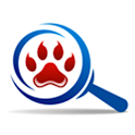 WatchDog icon