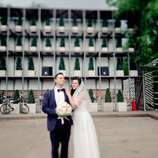 Wedding photographer Katerina Plokhova (Plokhova). Photo of 15.07.2014