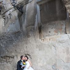 Wedding photographer Kinga Stan (KingaStan1). Photo of 13.04.2017