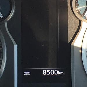 ランドクルーザープラド 150系 後期 TX 7人乗り ガソリンのカスタム事例画像 初心者マーク現行プラド乗りガキっちょ(共に走る)さんの2018年11月17日08:08の投稿