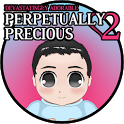 Perpetually Precious 2 icon