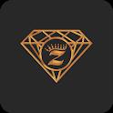 Zaveri and Co. Social icon