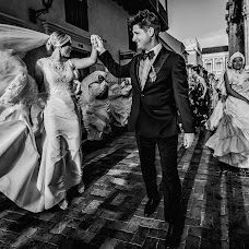 Wedding photographer Christian Cardona (christiancardona). Photo of 20.03.2018