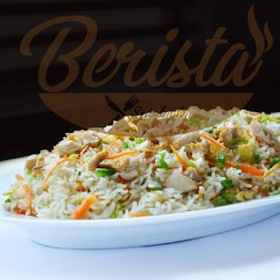 Berista Restaurant Sri Lanka - náhled