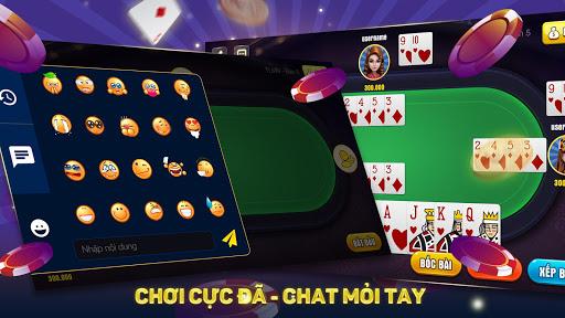 Tru00f2 chu01a1i du00e2n gian  {cheat|hack|gameplay|apk mod|resources generator} 3