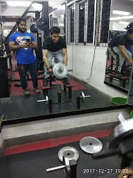 Fitness Court Gym photo 1
