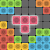 Block Puzzle : Brick Puzzle file APK Free for PC, smart TV Download