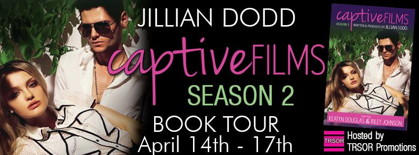 captive films searson 2 book tour.jpg