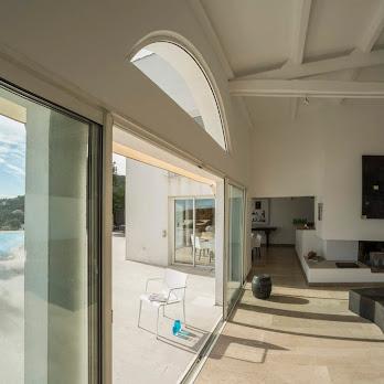 Villa sur Mer_10